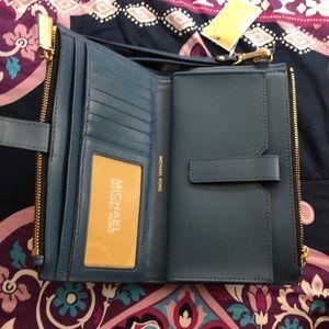 Phone case/wallet